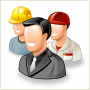 Wdrożenie systemu CRM, dostosowanie, oraz szkolenie