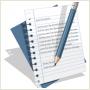 Wdrożenie systemu DMS, dostosowanie, oraz szkolenie