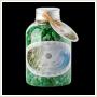 Dystrybutor Aroma Group