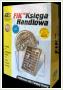 Nowy program księgowy FIK Księga Handlowa DOS ...