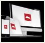 Red Cloud - firma IT - aplikacje internetowe, mobilne