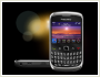 Smartfon BLACKBERRY CURVE 9300 stan idealny ! jak nowy !