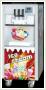 Maszyna do produkcji lodów, 2 smaki+ mix, RATY, CE