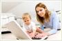 Prosty Biznes Online dla opornych