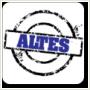 Altes - systemy kontroli dostępu