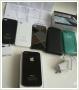 Iphone 4 16 GB 7 etui + stacja dokująca!