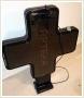 Krzyż apteczny CRS80 LED POLSKI Producent