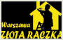 Złota Rączka Warszawa - profesjonalna pomoc i naprawy domowe