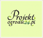Projektowanie ogrodów online