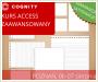 Kurs Access Zaawansowany