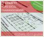 Kurs Excel Zaawansowany