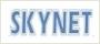 Współpraca SKYNET S.C.