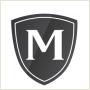 Kancelaria Prawna eMediator Legal - profesjonalne porady prawne
