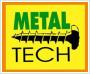 Kup wysokiej jakości narzędzia - Metaltech