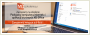 Podstawy komputera, Internetu i aplikacji biurowych MS Office