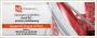 Obsługa programu AutoCAD