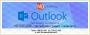 MS Outlook - zarządzanie czasem i zadaniami