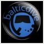 BalticDive