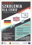 BEZPŁATNE kursy j. angielskiego, niemieckiego i komputerowe