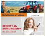 Kredyty Gotówkowe Konsolidacyjne Hipoteczne Dla Wszystkich Cała Polska