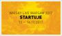 Whisky Live Warsaw - Jedyny taki festiwal w roku 13-14.10.17