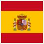 Hiszpański dla dzieci, młodzieży i dorosłych