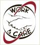 Opiekunka osób starszych - praca w Niemczech