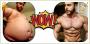Plany treningowe, żywieniowe, suplementacyjne dla mężczyzn i kobiet