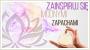 Perfumy 33ml - inspirowane - Modne Perfumy MP