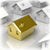 Ogłoszenia drobne Wągrowiec nieruchomości