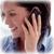 Ogłoszenia drobne wielkopolskie telefony