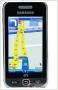 Samsung Avila GPS Warszawa OKAZJA 24msc