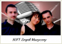 SOFT Zespół Muzyczny