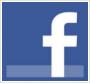 Marketing szeptany na facebooku