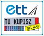 Niemieckie tablice rejestracyjne i nie tylko! DOSTAWA W 24H !