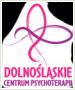 Studium - Dolnośląskie Centrum Psychoterapii