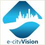 Kreatywne kampanie marketingowe dla Twojej firmy | e-City Vision