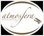 Dom weselny - Restauracja Atmosfera
