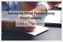 Szkolenie Excel Przekrojowy Podstawowy