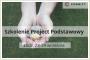 Szkolenie Project Podstawowy