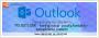 MS Outlook - konfiguracja poczty, kontakty i zarządzanie