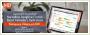 Narzędzia Google w Firmie: Gmail, Kalendarz, Dysk i inne