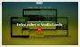 Projektowanie stron internetowych i identyfikacji wizualnych