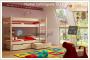 Łóżka piętrowe na hostele domy dziecka akademiki cała Polska
