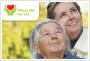 Zatrudnimy opiekunkę do 92-letniej Pani