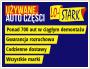 Lo-stark - auto części samochodowe używane