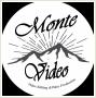 Montaż filmów, podcastów i prezentacji na wesele