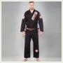 Fightwear - kimono GAMEDOG