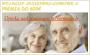 Praca dla opiekunek seniorów w niemczech