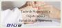 Technik masażysta z fizjoterapią i rehabilitacją sportową